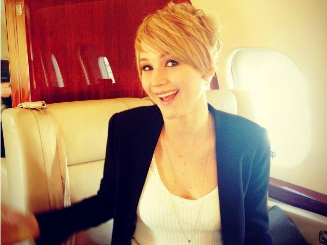 Jennifer_Lawrence_Haircut_