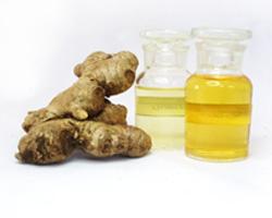 GINGER OIL (1)