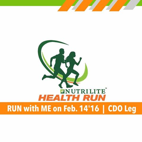 nutrilite-health-run