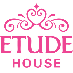 Etude House Philippines