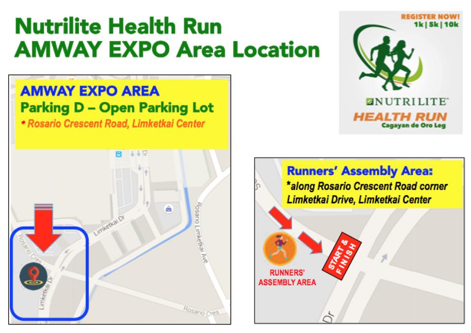 nutrilite-health-run-3