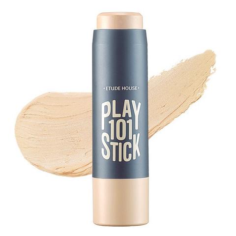 play stick